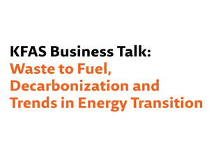 Waste to Fuel, Decarbonization and Trends in Energy Transition