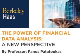 The Power of Financial Data Analysis: A new Perspective