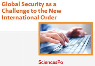 Global Security as a Challenge to the New International Order