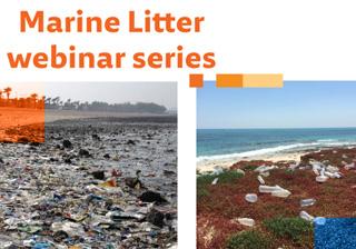 Marine Litter Symposium